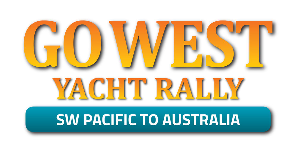 New Caledonia & Vanuatu to Australia - *Departs New Caledonia or Vanuatu Oct/NovemberThe Go West Rally is a