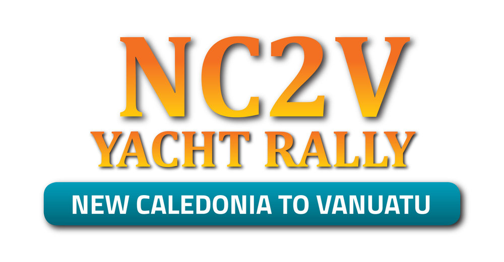 """New Caledonia to Vanuatu - *Departs New Caledonia August 2019The NC2V rally provides participants of the Go East rally with the opportunity to continue onwards to Vanuatu .We arrange for permission to obtain clearance into Vanuatu in locations that are not official ports of entry allowing participants to see & experience more of Vanuatu. Many past Go East Rally Participants have said that Vanuatu was the """"highlight of their voyage."""""""