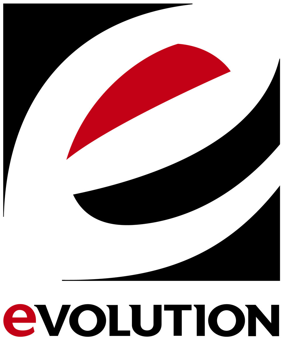evolution sails - with Logotype.jpg
