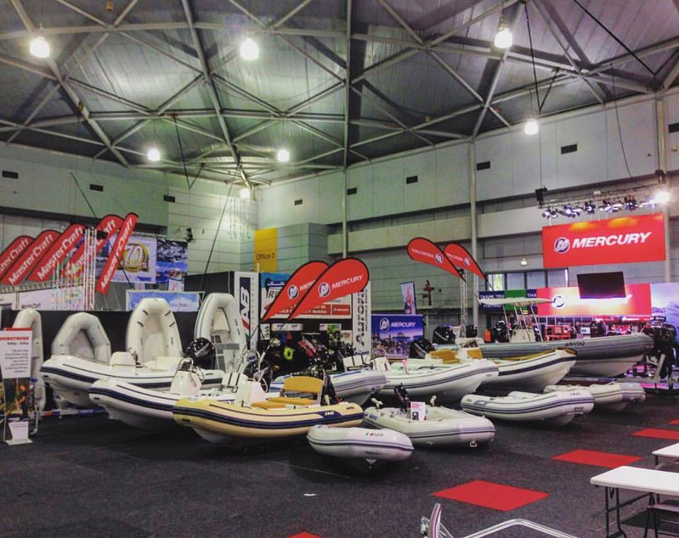 Rib Force boat show.jpg