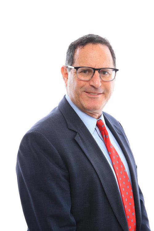 Petaluma Bankruptcy Attorney Andrew Kern