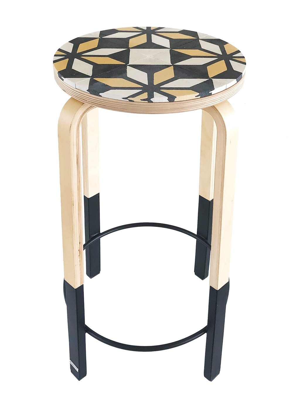 yellow bar stool.jpg