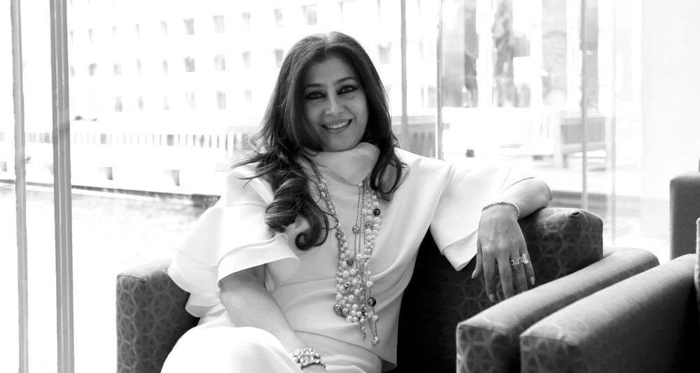 Latika Khanna