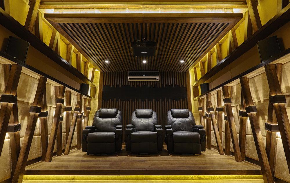 Bharuch-Showroom-1.jpg