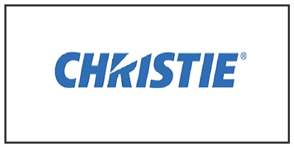 Christie.jpg