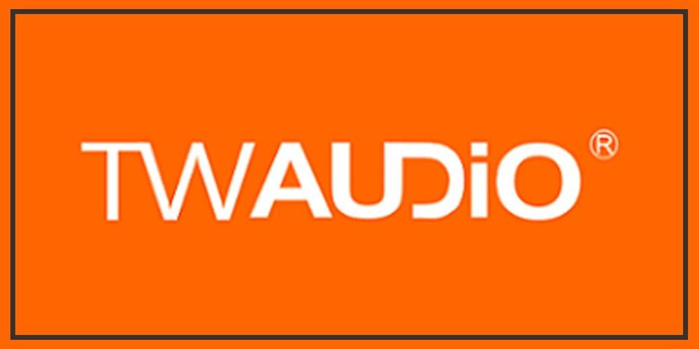 TW Audio.jpg