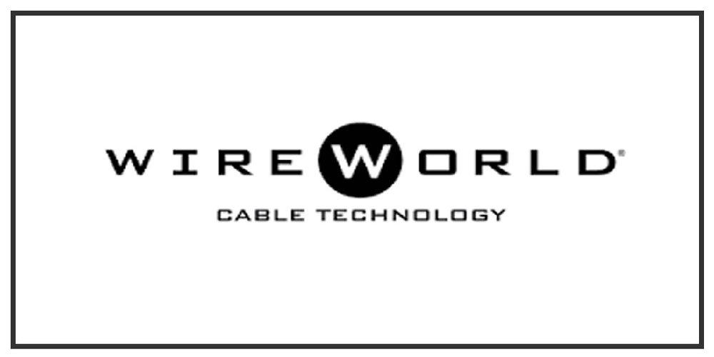 Wire World.jpg