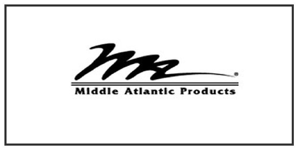 Middle Atlantic.jpg