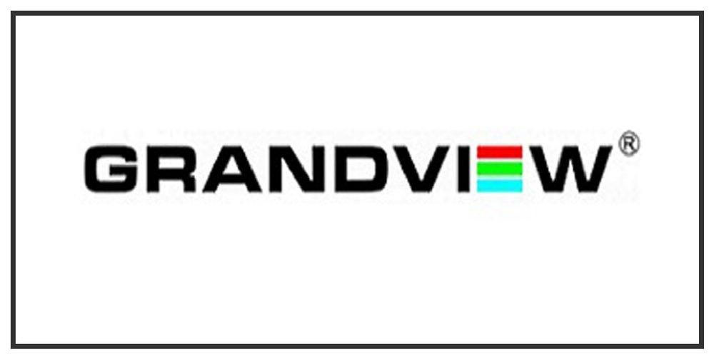 Grandview.jpg