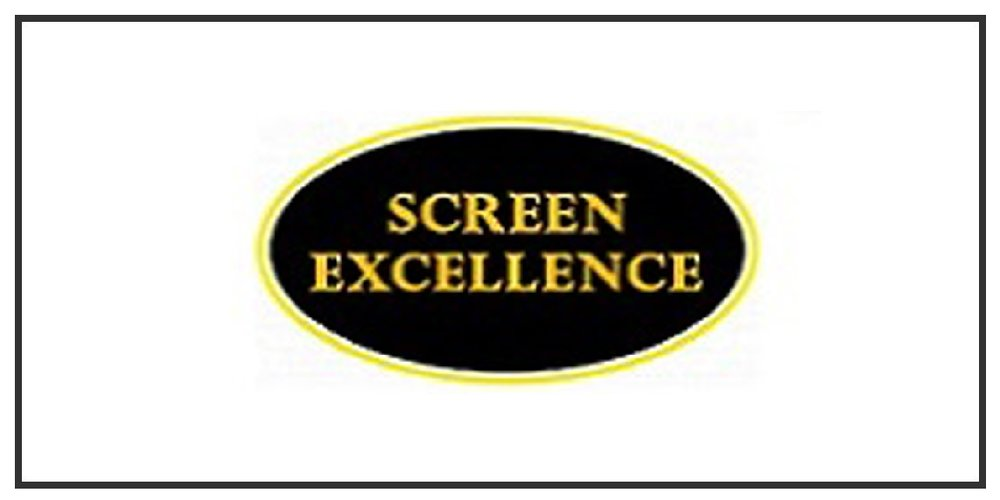 Screen Excellence.jpg