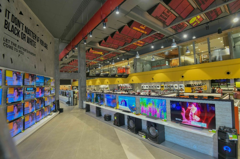 Anand-Showroom-1-3.jpg