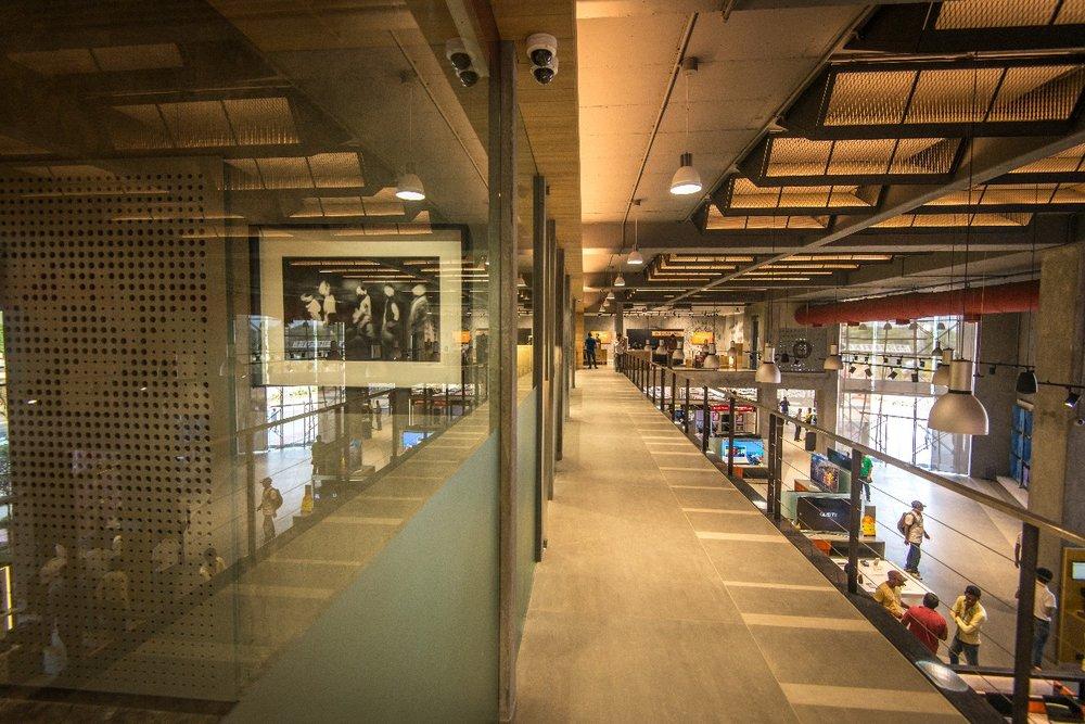 Anand-Showroom-3-3.jpg
