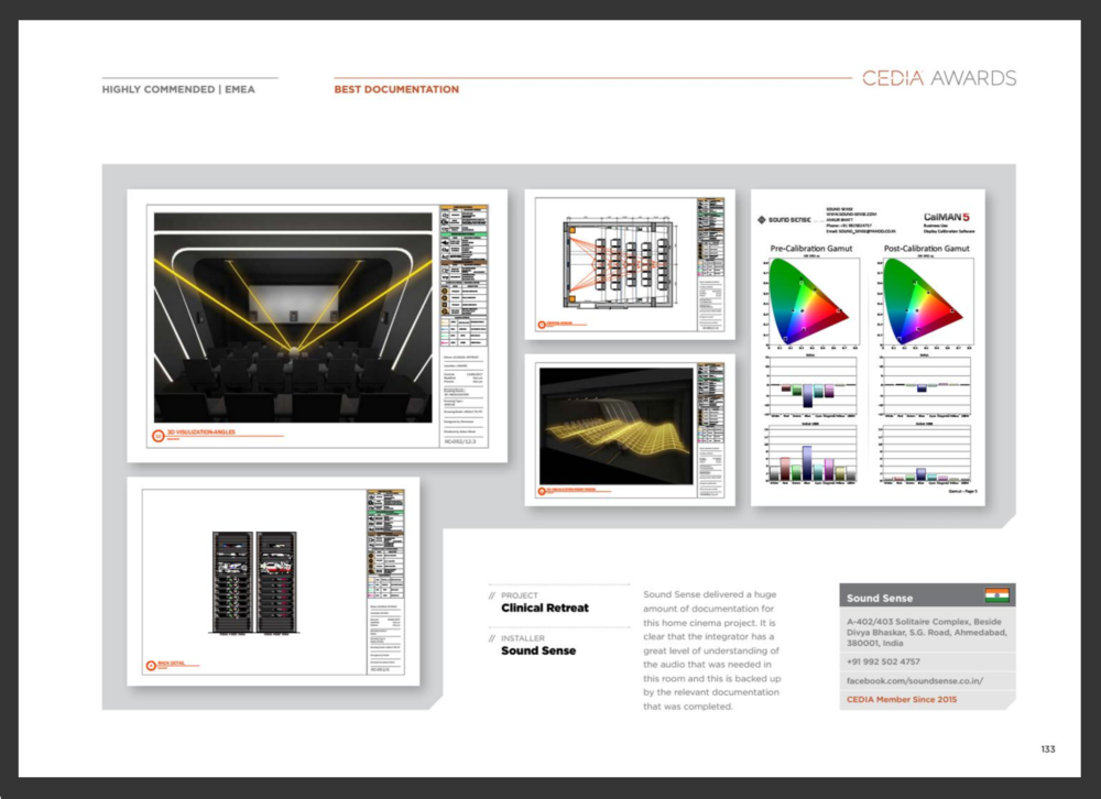 CEDIA-Highly Commended-Best Documentation-EMEA.png