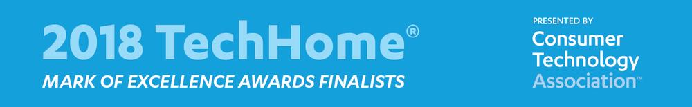 MOE - Finalists.png
