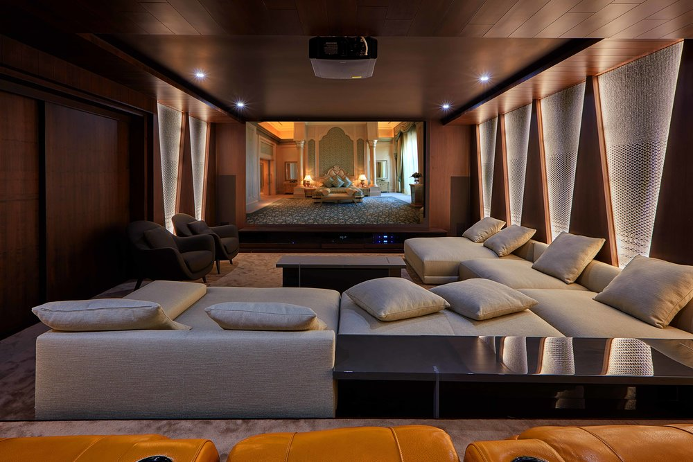Home Cinema and Home Automation - 04.jpg