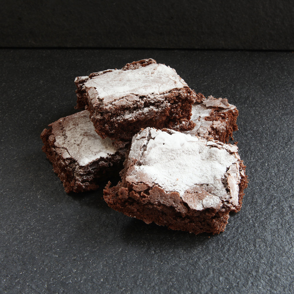 Chocolate browniess.jpg