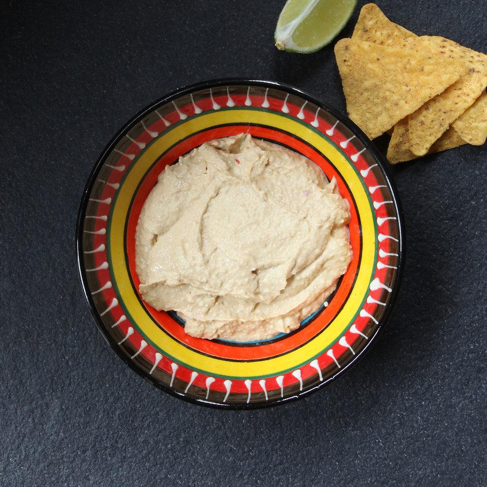 Hummus made.jpg