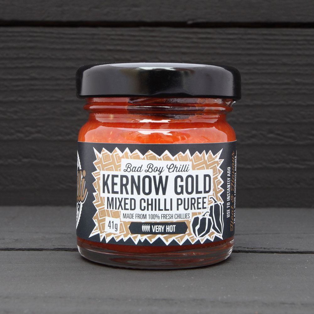 Kernow Gold.jpg
