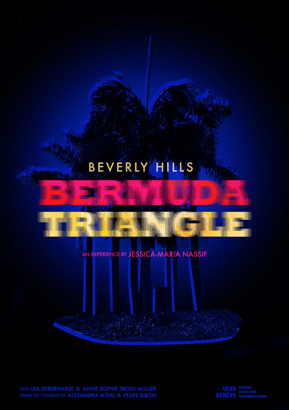 Beverly Hills Bermuda Triangle-POSTER 2.png