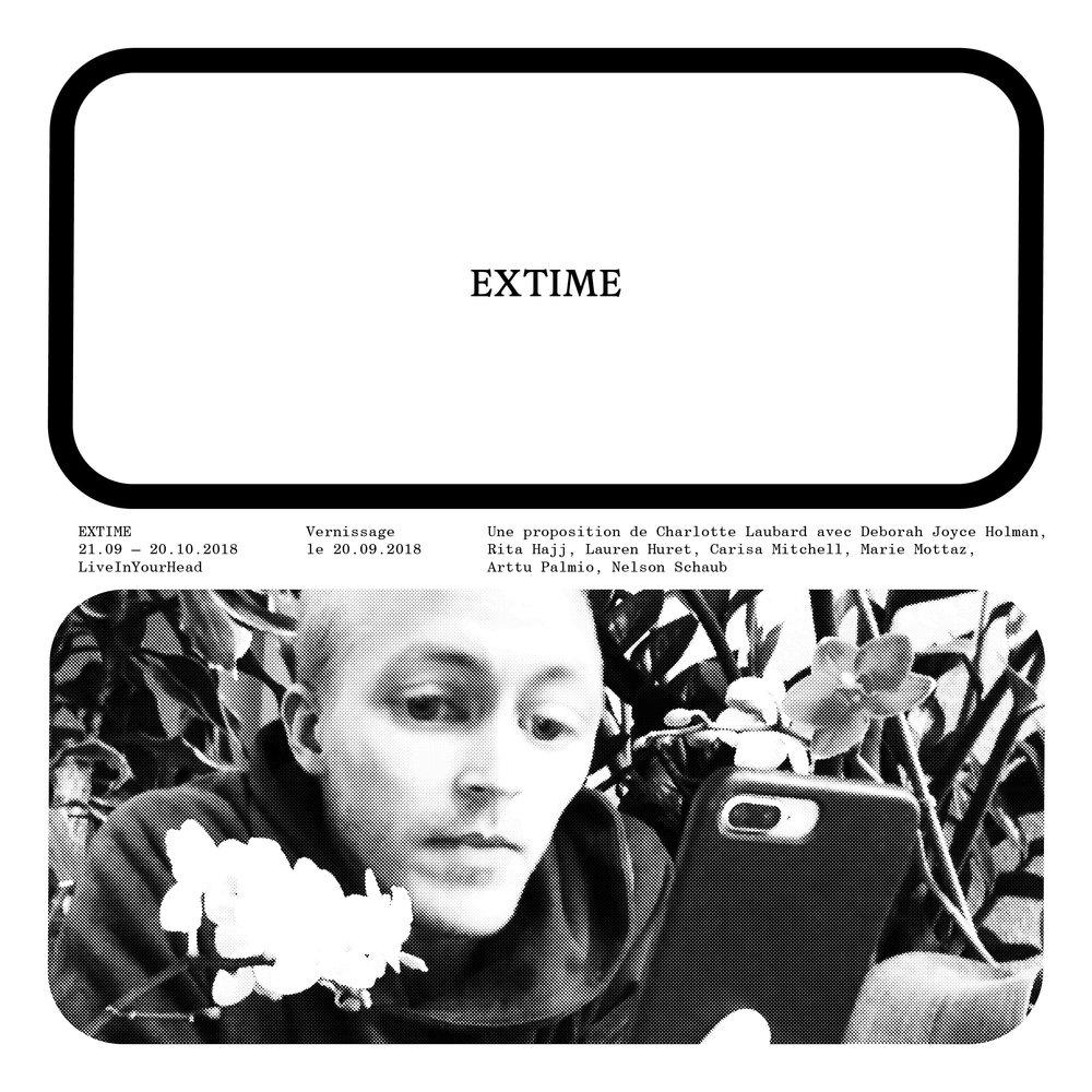 _LiveInYourHead_ExtimePoster.jpg