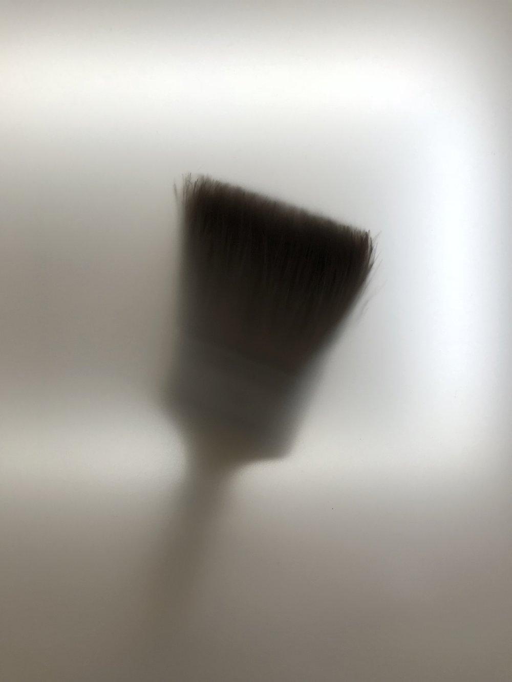 4 - Congress of spoons - 4 - ©Eleonora Pizzini.jpg