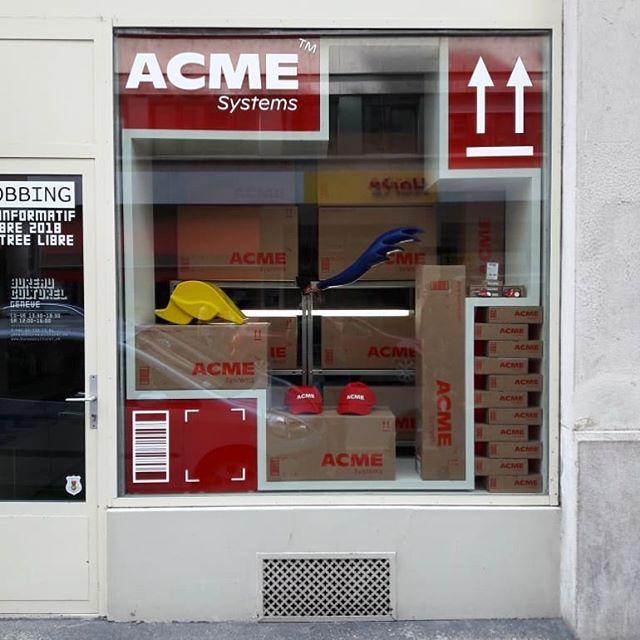 acme systems Bureau Culturel de Genève.jpg