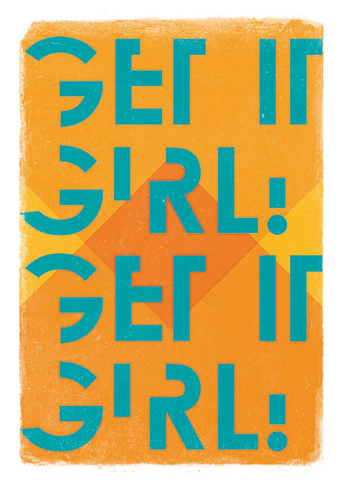 get it girl.jpg