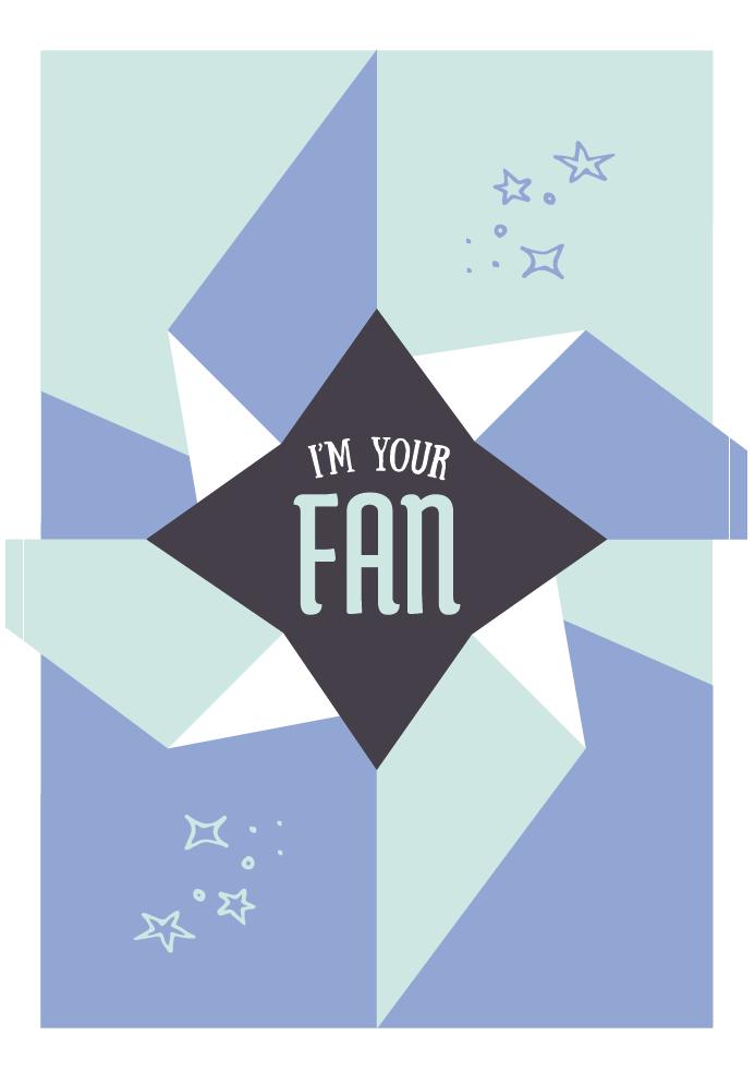 I'm your fan.jpg