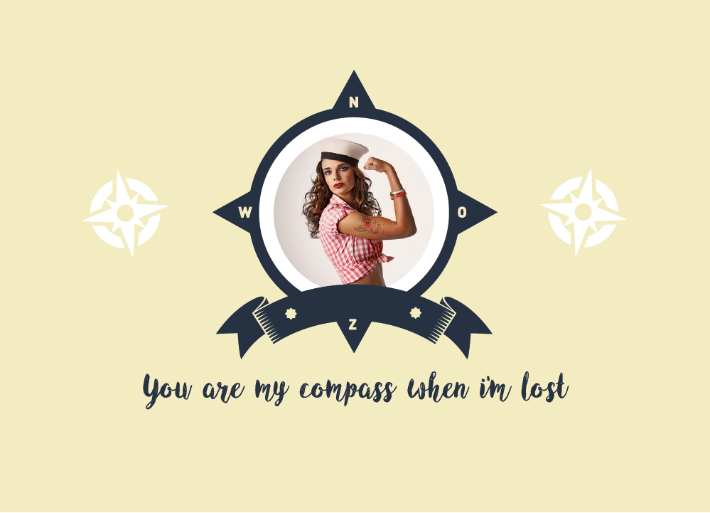 You are my compass when I'm lost.jpg