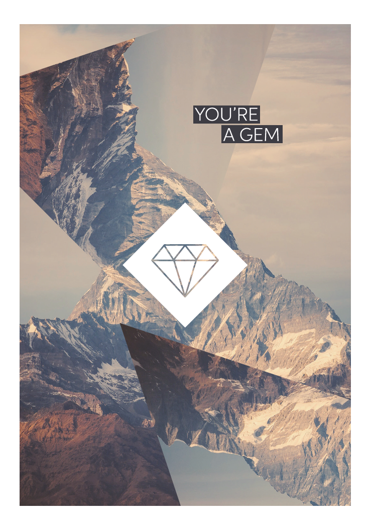 You're a gem.jpg