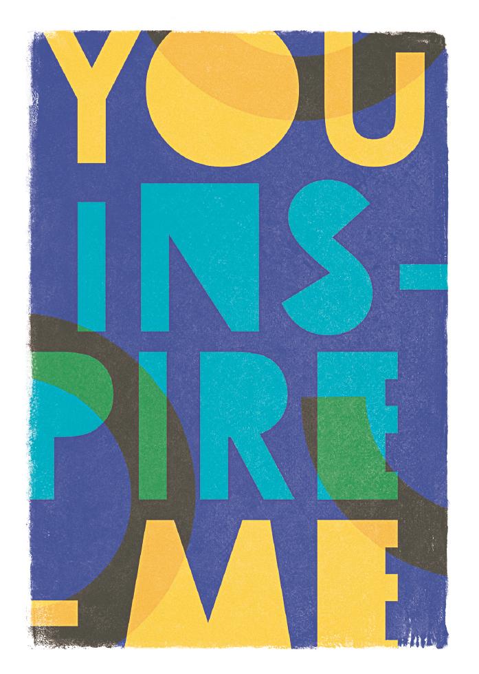 You inspire me.jpg