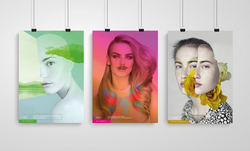 Posters-deel-1.jpg