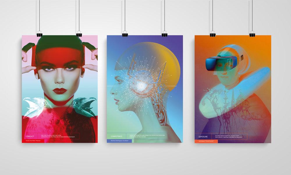 Posters-deel-2.jpg