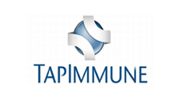 tapimmune.jpg