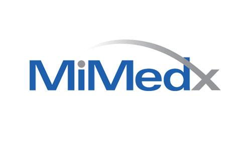 mimedx.jpg