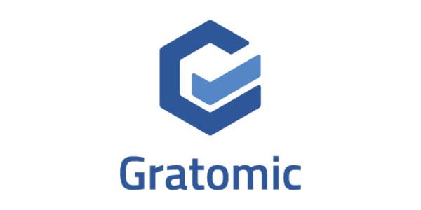 Gratomic.jpg
