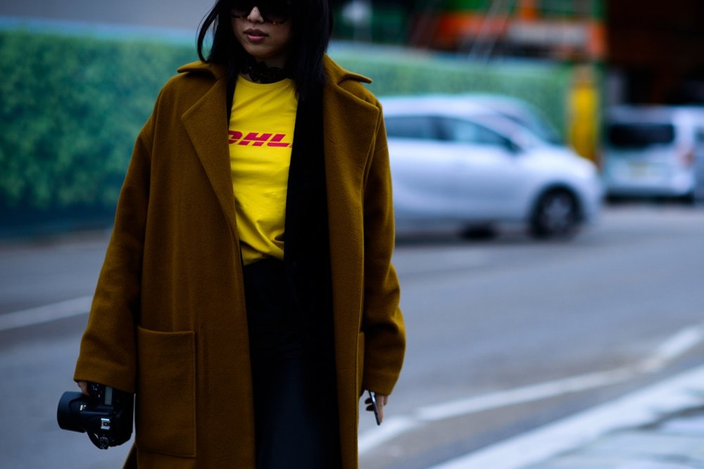 http-%2F%2Fhypebeast.com%2Fimage%2F2016%2F03%2Fdemna-gvasalia-vetements-interview-1.jpg