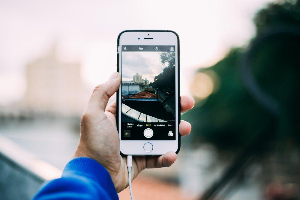 Comunicare un messaggio sbagliato è peggio che non comunicare affatto - evitare di comunicare messaggi contradditori è il punto di partenza, riuscire ad agganciare un cliente è il punto di arrivo