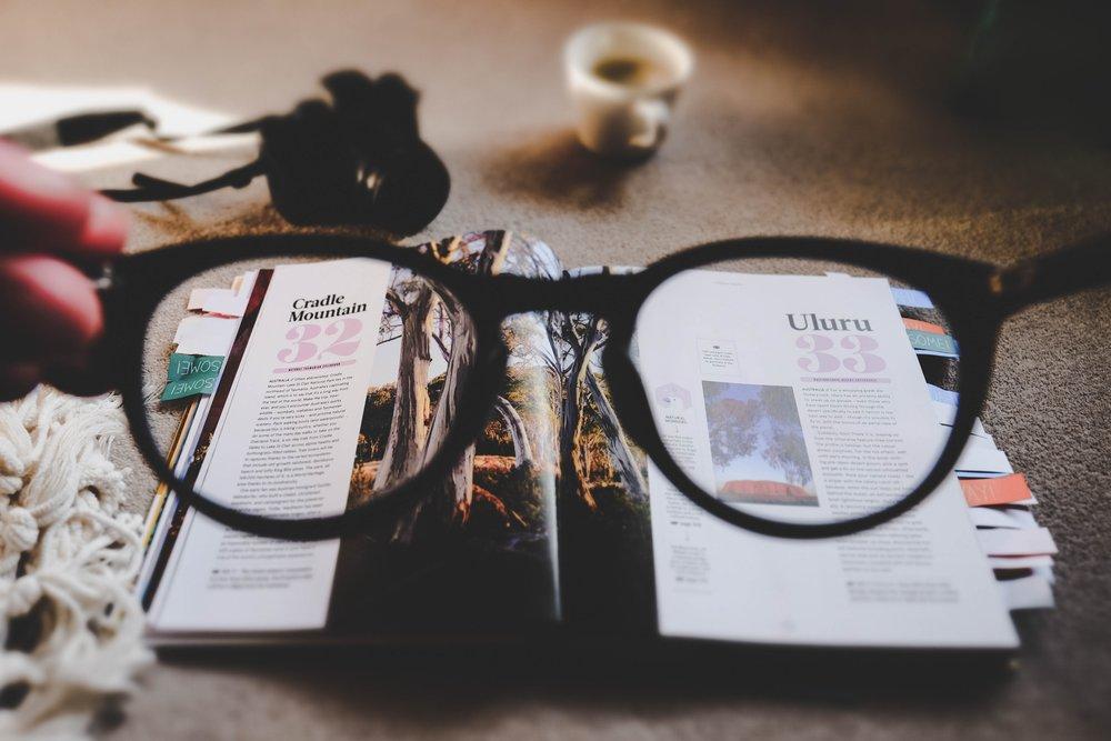 Non sai da dove cominciare a preparare il tuo Press Kit? - All'interno del progetto Be A Designeroffriamo un servizio di consulenza e di copywriting ECONOMICOe studiato in base alle tue esigenze