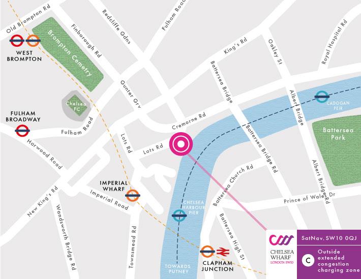 Chelsea-Wharf-Map_22.1.18.jpg