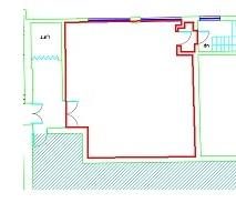 180718 Plan of Unit.jpg