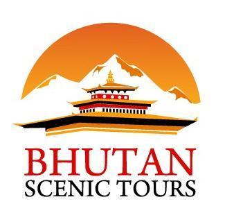 Bhutan Scenic Tours LOGO.jpg