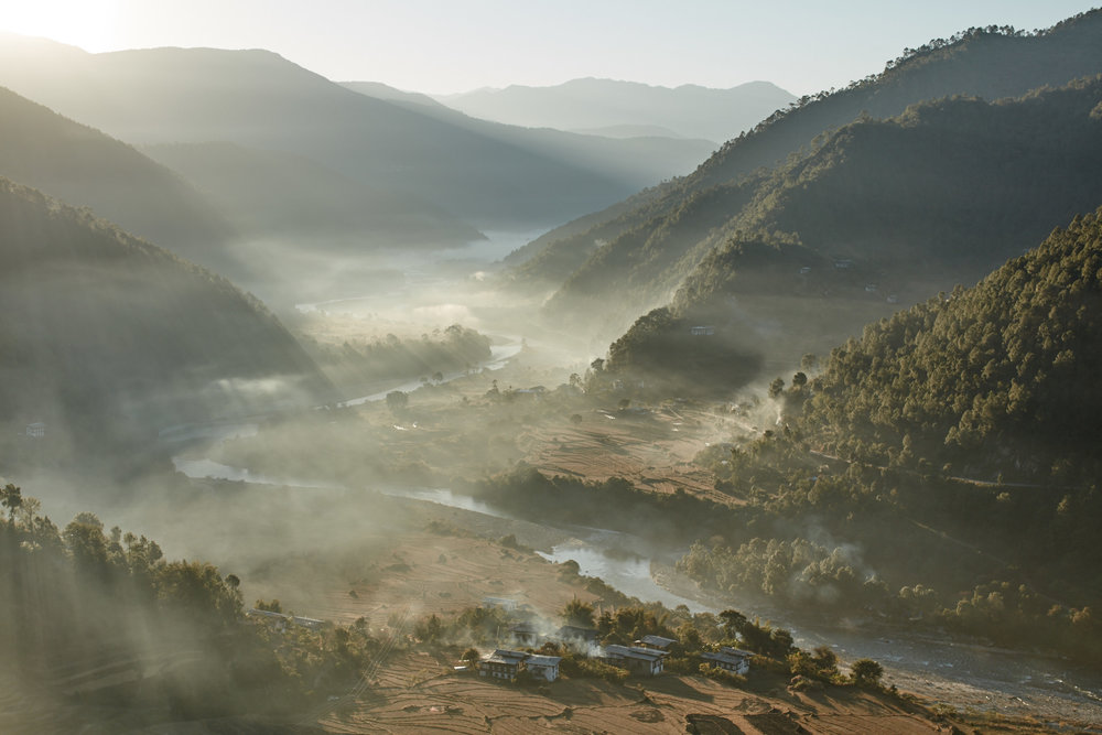 Punakha Valley - Khamsum Yulley Namgyal sunrise - _BSR9260.jpg