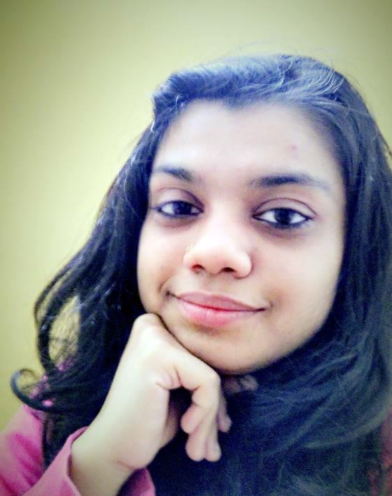 Meghna Bhardwaj