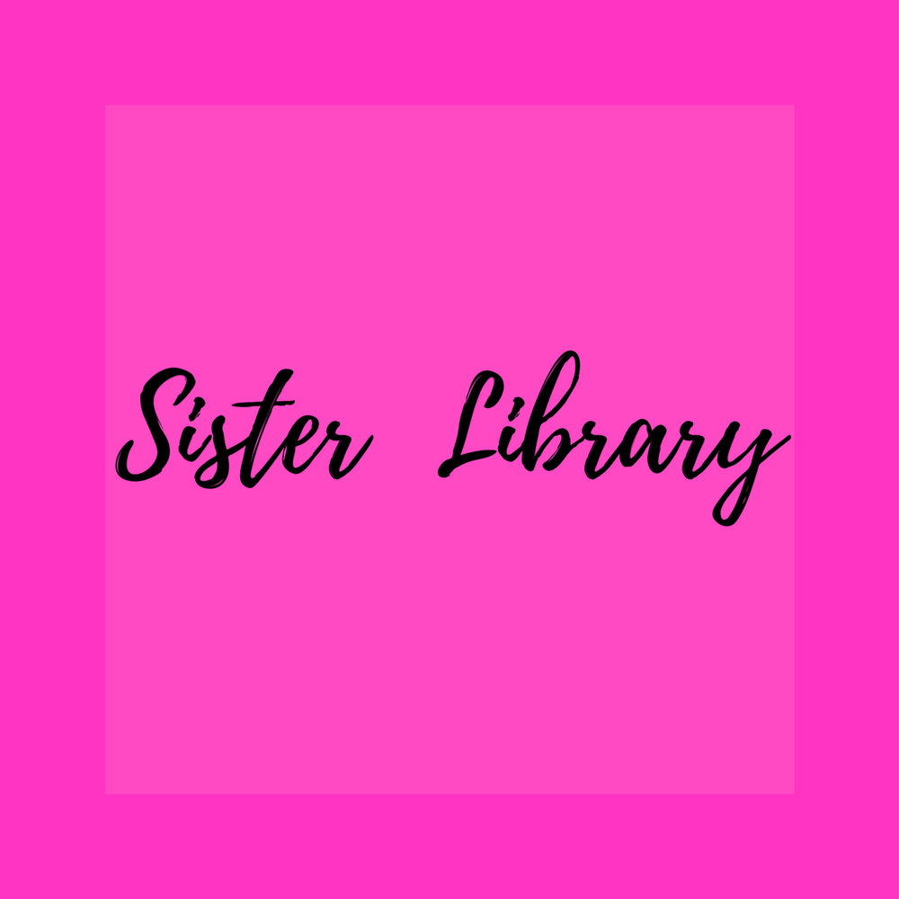 Sisiter Library.jpg