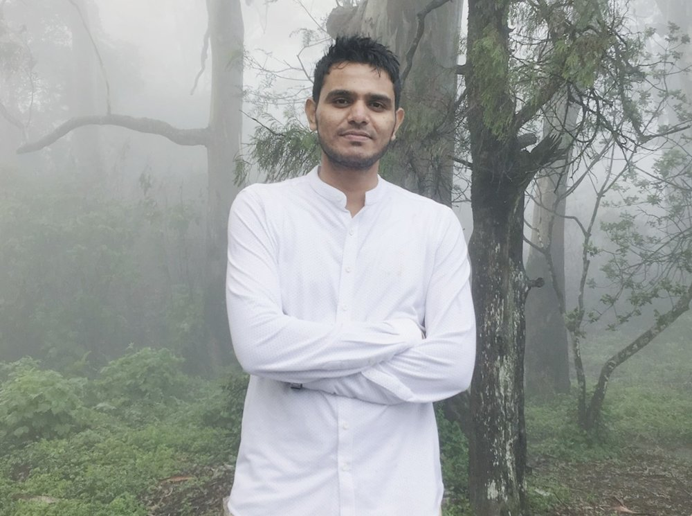 Saikumar Reddy.jpg
