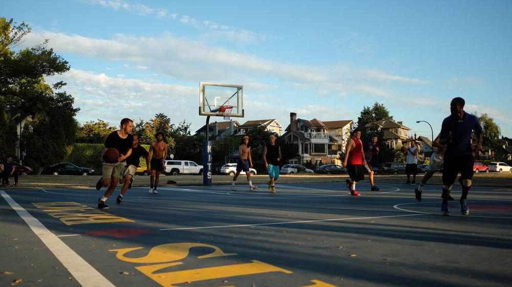 01_VANCOUVER_Basketball.jpg