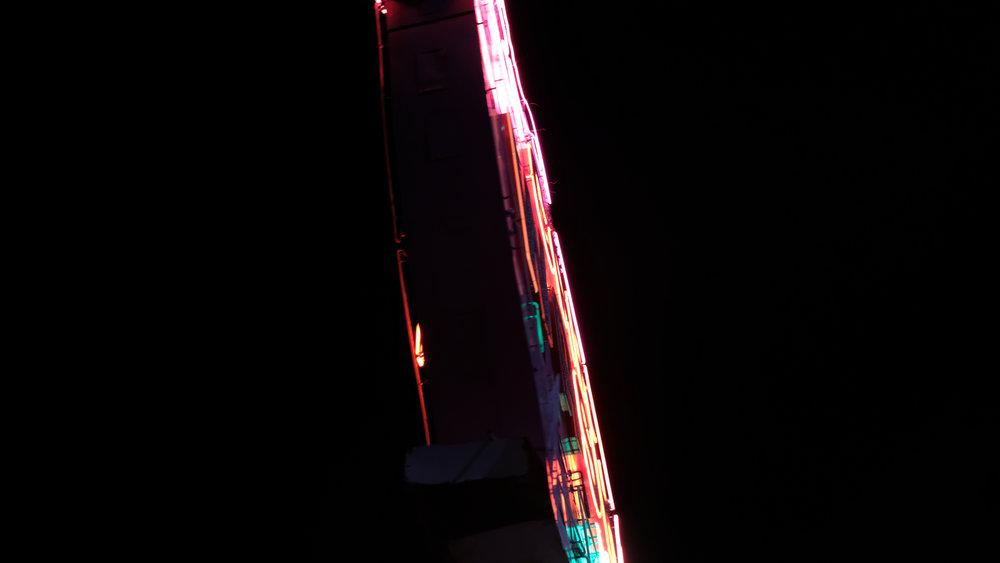 03_SEATTLE_Neon.jpg