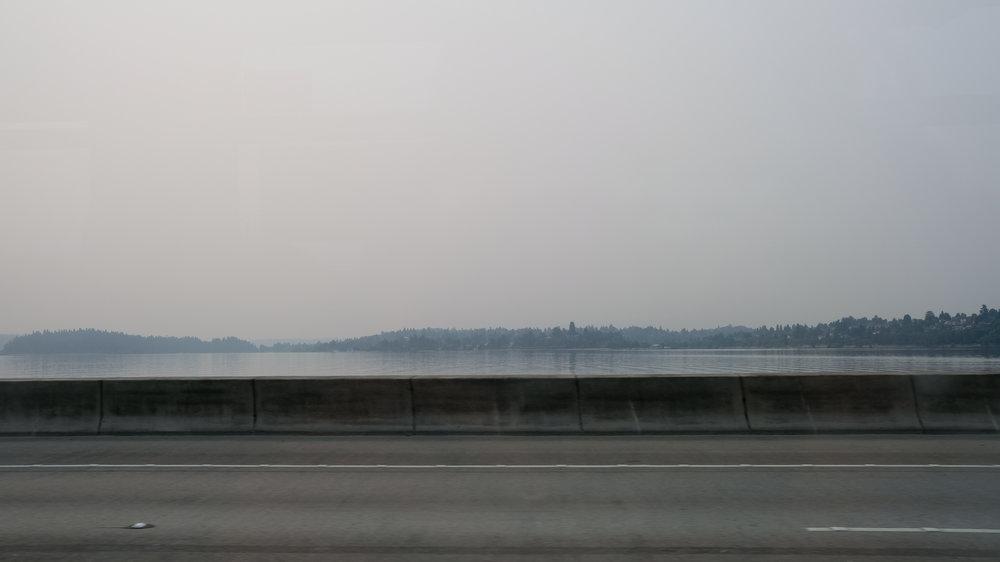 03_SEATTLE_smog.jpg
