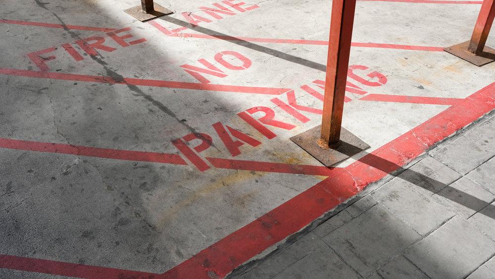 12_RENO_parking.jpg